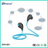 Bluetoothの安く熱い販売の防水無線ステレオのイヤホーン