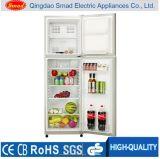 220L steuern Gebrauch-Spitzengefriermaschine-Kühlraum/Abkühlung-Maschine automatisch an