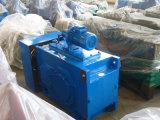 Buena calidad H, cajas de engranajes de la serie de B/unidades industriales del engranaje