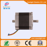 Motore passo a passo di CC 4V del fornitore 42sm 28mm della Cina