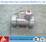 La Zolla-Type Concrete Vibrator di 220V Single Phase Electric