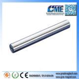 Força de campo magnético de metais altamente magnéticos dos ímãs do Neodymium