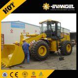 판매를 위한 3 톤 바퀴 로더 Lw300fn
