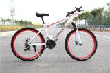 26 ''/24 '' bicicletas das bicicletas de montanha da alta qualidade MTB