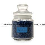 Blauwe EVA Foam Granule voor Slipper