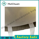 Reusável Shopping Grocery Laminated Non Woven Polypropylene Bag