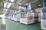 Fangyuan Nueva EPS Vacum forma la máquina