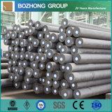 9sicr/1.2108熱い作業ツール鋼鉄