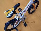 Massenkauf-Fahrrad, Bicicletas De Carretera, neues Baumuster scherzt Baby-Fahrrad