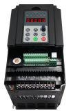 Mecanismo impulsor de la CA del control de vector del flux del alto rendimiento, inversor de la frecuencia, mecanismo impulsor variable de la frecuencia e inversor del control de velocidad