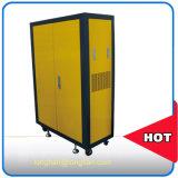 400 리터 저산소증 발전기