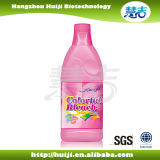 Neues Formel-Sterilisation-u. Bleiche-u. Reinigung-Chlorid