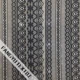 Linha popular tela do laço do estiramento do projeto para o vestido da menina