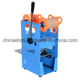 Eton Brand Automatic Cup Sealing Machine (ET-Q7)