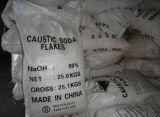 Hidróxido de sódio da soda cáustica