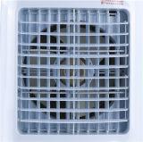 Воздушный охладитель воды горячего кондиционирования воздуха бака сбывания 45L электрический