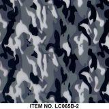 Item líquido No. Lrd295A de la película de la impresión de la transferencia del agua de la imagen