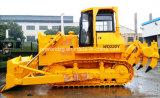 China maakte de Hete Bulldozer van de Verkoop D6