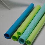 ABS放出のプラスチック管をカスタマイズしなさい
