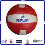 低価格および良質のPVCサッカーボール