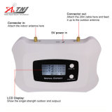 LCD Smart Display GSM 2g Signal Booster 900MHz amplificateur GSM Mobile Signal Repeater