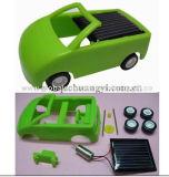 Carro do brinquedo de 2015 crianças da alta qualidade, carro modelo