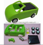 Spielzeug-Auto 2015 Qualitäts-Kinder, vorbildliches Auto