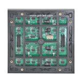 Модуль индикации СИД полного цвета SMD3535 высокой яркости напольный с хорош делает водостотьким (P5, P6, P8, P10)