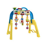 Bebé regalo juguete jugar gimnasio para bebé (h9596002)