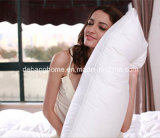 High Quality Inflatable Pillow Comfortable Air Conditioning Pillow