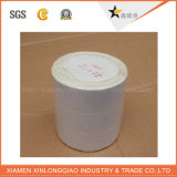 Kundenspezifisches Vinyl druckte selbstklebenden Drucker-Kennsatz-Drucken-Paket-Aufkleber