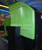 Macchina R-Sintonizzata del gioco della vettura da corsa della galleria del simulatore della galleria