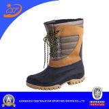 Ботинок Xd-386 снежка стильных людей дешевый