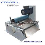 Constructeur magnétique de séparateur de qualité de la Chine