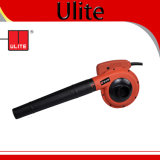 Ulite Design 620W Powerful Variable Speed Industrial Quality Electirc Blower 7921u