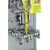 Tablette-Streifen-Quetschkissen-Verpackungsmaschine Ah-Kl100