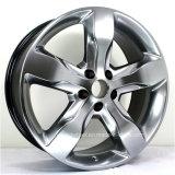 Bordas da roda da liga das peças de automóvel para Biuck&Honda