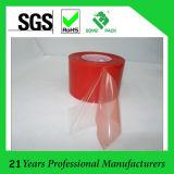 L'alto doppio di adesione ha parteggiato nastro adesivo (Acrylic/PET basati)