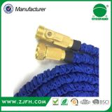 Manufactory chinês para Brass Fitting Expandable Hose