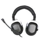 Écouteur virtuel de jeu des 7.1 Manche pour PS3, PS4, xBox 360 (RGM-901)