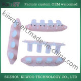 Customtv Remote Panel Prototype Rubber 또는 Silicone Keypads
