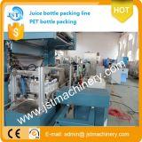 Спецификация машины упаковки Shrink пленки