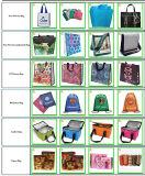 非編まれた衣装袋は、とカスタム設計し、大きさで分類する(14102407)