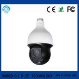 Камера купола системы безопасности камеры PTZ