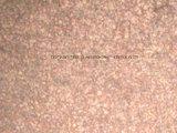 Contacts de métallurgie des poudres de contact de bouton de CAG utilisés pour le disjoncteur