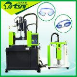 Машина инжекционного метода литья изумлённых взглядов заплывания силикона/маска подныривания делая машину