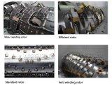 Средств шредер/гранулаторй для пластмассы/древесин/бумаги/кабеля