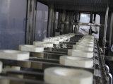 Machine de remplissage pure de l'eau minérale de Barreled de 5 gallons
