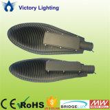Nuovo indicatore luminoso di via della PANNOCCHIA LED del modulo di disegno 50W 100W 150W IP65