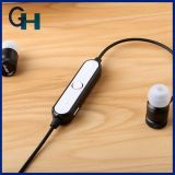 Écouteur d'Earhook Bluetooth d'usine d'OEM pour la gymnastique et l'exercice